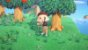 Animal Crossing: New Horizons - Switch - Imagem 4