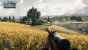 Battlefield V (Usado) - Xbox One - Imagem 2