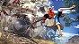One Piece: Pirate Warriors 4 - Xbox One - Imagem 3