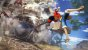 One Piece: Pirate Warriors 4 - PS4 - Imagem 3