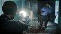Resident Evil 2 (Usado) - PS4 - Imagem 2