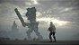 Kit God of War + Horizon Zero Dawn Complete Edition + Shadow of the Colossus (Caixa de Papel) - PS4 - Imagem 4