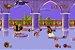 Disney Classic Games: Aladdin e O Rei Leão (Usado) - PS4 - Imagem 3