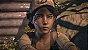The Walking Dead: A New Frontier (Usado) - PS4 - Imagem 3