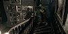 Resident Evil Origins Collection (Usado) - PS4 - Imagem 2