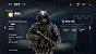 Rainbow Six Siege (Usado) - Xbox One - Imagem 4
