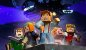 Minecraft: Story Mode (Usado) - PS4 - Imagem 4