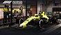 F1 2020 - PS4 - Imagem 3