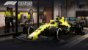 F1 2020 - Xbox One - Imagem 2
