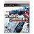 Transformers: War for Cybertron (Usado) - PS3 - Imagem 1
