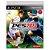 Pro Evolution Soccer 2013 (Usado) - PS3 - Imagem 1