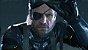 Metal Gear Solid V: Ground Zeroes (Usado) - PS3 - Imagem 2