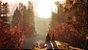 Life is Strange 2 - PS4 - Imagem 2
