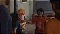 Life is Strange 2 - PS4 - Imagem 4