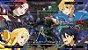 Sword Art Online: Alicization Lycoris - PS4 - Imagem 3