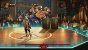 Streets of Rage 4 - PS4 - Imagem 4