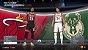 NBA Live 18 (Usado) - PS4 - Imagem 4