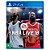 NBA Live 18 (Usado) - PS4 - Imagem 1