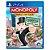 Monopoly Family Fun Pack (Usado) - PS4 - Imagem 1