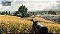 Battlefield V (Usado) - PS4 - Imagem 2