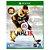 NHL 15 (Usado) - Xbox One - Imagem 1