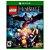 Lego O Hobbit (Usado) - Xbox One - Imagem 1