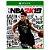 NBA 2K19 (Usado) - Xbox One - Imagem 1