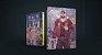 Cyberpunk 2077: Edição Steelbook Maelstrom - PS4 - Imagem 2
