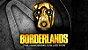 Borderlands: The Handsome Collection (Usado) - PS4 - Imagem 4