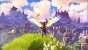 Immortals: Fenyx Rising - PS5 - Imagem 2