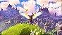 Immortals: Fenyx Rising - PS4 - Imagem 2