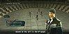 Enchanted Wars (Usado) - PS3 - Imagem 3