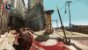 Dishonored 2 (Usado) - PS4 - Imagem 3