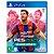 eFootball Pro Evolution Soccer 2021 Season Update (Usado) - PS4 - Imagem 1