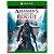 Assassin's Creed Rogue - Xbox One - Imagem 1