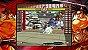 Samurai Shodown Neogeo Collection - PS4 - Imagem 3