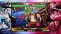 Samurai Shodown Neogeo Collection - PS4 - Imagem 4