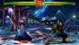 Samurai Shodown Neogeo Collection - PS4 - Imagem 2
