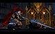Heavenly Sword (Usado) - PS3 - Imagem 2