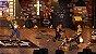 Streets of Rage 4 - Switch - Imagem 2