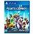 Plants vs Zombies: Batalha para Neighborville (Usado) - PS4 - Imagem 1