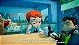 Ben 10: Uma Super Viagem - Xbox One - Imagem 2