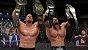 WWE 2K16 (Usado) - PS4 - Imagem 2
