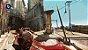 Dishonored 2 (Usado) - Xbox One - Imagem 3