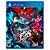 Persona 5 Strikers - PS4 - Imagem 1