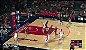 NBA 2K18 (Usado) - PS4 - Imagem 3
