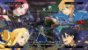 Sword Art Online: Alicization Lycoris (Usado) - PS4 - Imagem 3