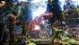 Ark Park VR - PS4 - Imagem 5