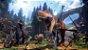 Ark Park VR - PS4 - Imagem 2