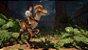 Ark Park VR - PS4 - Imagem 4